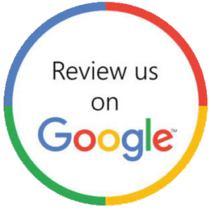 Review WizardsWebs Design on Google