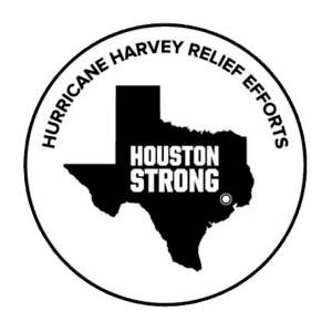 WizardsWebs Supports Harvey Relief Efforts