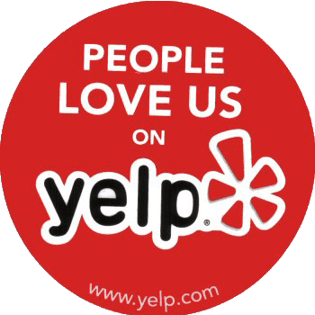 WizardsWebs Design Clients Love Us on Yelp