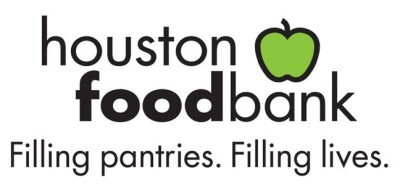 Web Design Company Houston - WizardsWebs Design LLC Houston, TX - Houston Food Bank