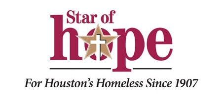 Web Design Company Houston - WizardsWebs Design LLC Houston, TX - Star of Hope Mission