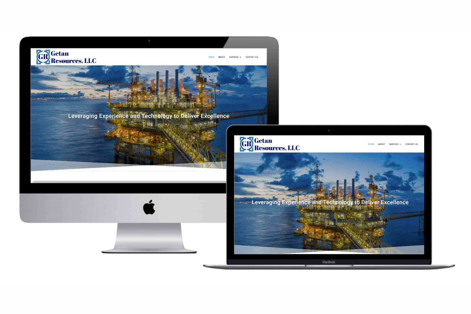 Getan Resources, LLC