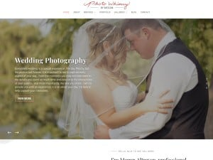 Photo Whimsy by Megan - Woodlands Web Design Company is Best #1 - Call WizardsWebs Design LLC